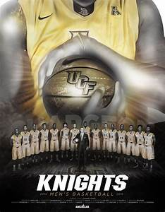 17 Best images about UCF Knights Posters on Pinterest ...