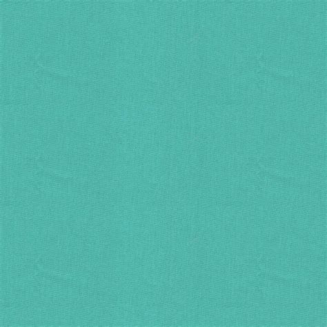 turquoise bedding solid emerald turquoise fabric by the yard teal fabric