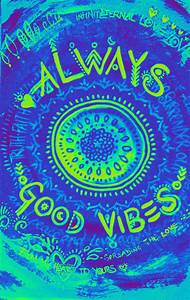 always good vibe | Tumblr