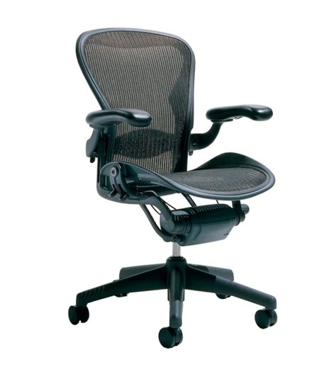 the 5 best office chairs