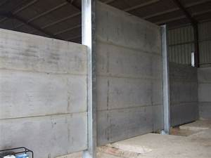 Concrete Wall Panels Types How To Hang Art On Concrete