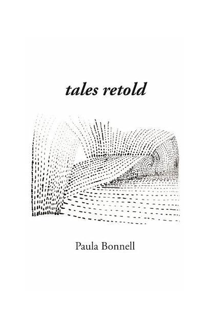 Paula Bonnell Published April