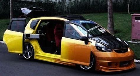 cars with sliding doors eliminate car door deaths by design
