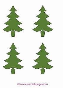 Weihnachtsbaum Basteln Vorlage : vorlage tannenbaum zum ausdrucken frohe weihnachten in europa ~ Eleganceandgraceweddings.com Haus und Dekorationen