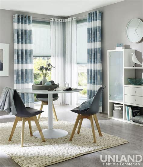 gardinen rollos wohnzimmer fenster boston gardinen dekostoffe vorhang wohnstoffe