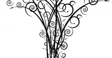 spiral tree google search clip art pinterest arrow art clipart  clip art