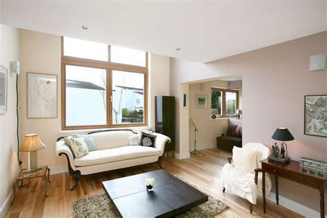 Beautiful Small Living Rooms   Marceladick.com