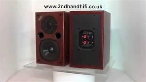Acoustic Energy Ae1 Series Ii