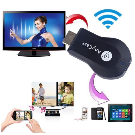 chromecast android chromecast android smart tv box chrome cast hdmi pc