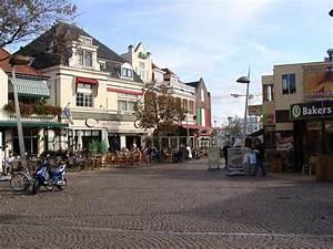 Last Minute Zandvoort : bild umgebung kneipenviertel altstadt zu zandvoort in ~ Kayakingforconservation.com Haus und Dekorationen