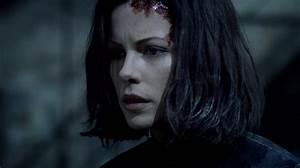 Underworld (2003) - Kate Beckinsale Image (5346630) - Fanpop