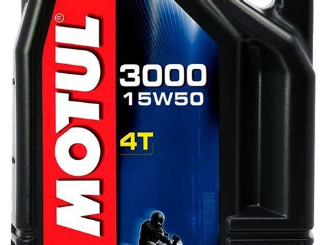 4t motocross gear motul mx oils 3000 15w50 4t motocross dirt bike 4 stroke