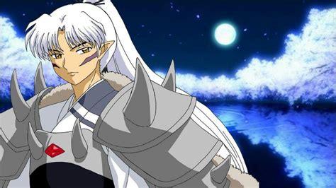 inuyasha anime juego sesshomaru 3 anime y juegos de 243 n amino
