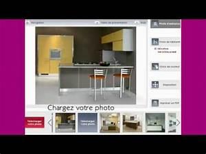 logiciel deco et amenagement d39interieur youtube With logiciel d amenagement interieur