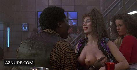 Lycia Naff Nude Aznude
