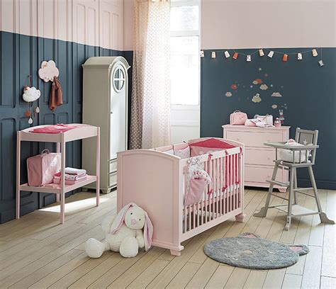 maison du monde chambre bebe maisons du monde la collection frenchy fancy