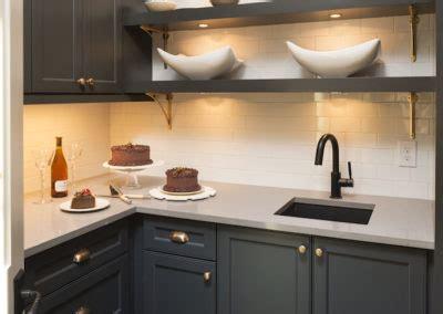 granite countertops  kitchens granite backsplash