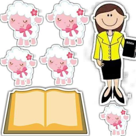 ovejitas etiquetas stickers o toppers para primera comuni 243 n de nena para imprimir gratis