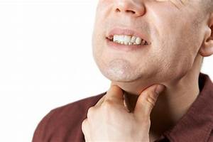 Throat Ulcers  Causes  Symptoms  And Treatment