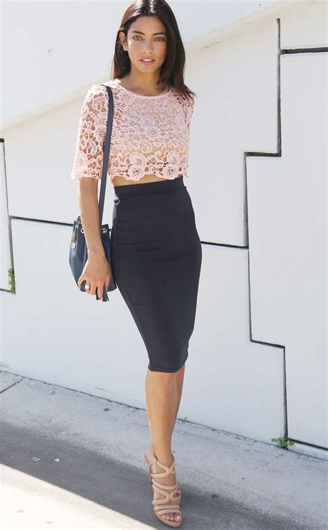 167 best outfits images on Pinterest | Girl clothing Street fashion and Summer outfit