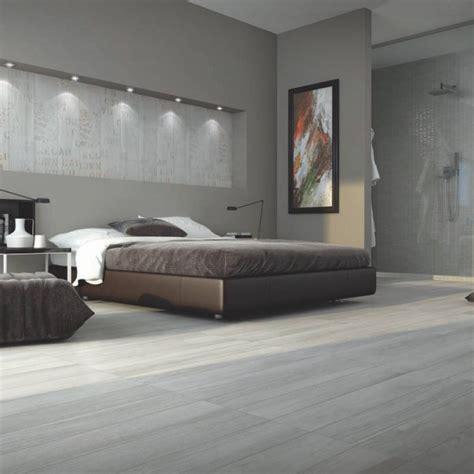 carrelage chambre à coucher carrelage chambre coucher chambre a coucher bleu horizon