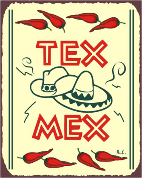 what is tex mex cuisine how is tex mex food different from food