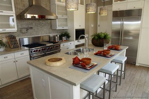 high end kitchen cabinets transitional kitchen design cabinets photos style ideas
