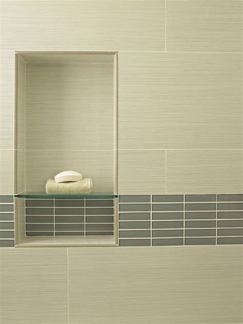 linen porcelain tile ideas pictures remodel  decor