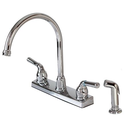 bathroom and kitchen faucets home decor home hardware kitchen faucets small bathroom