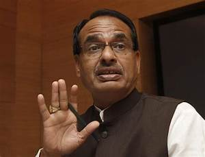 My aim is to make farming profitable: Shivraj Singh ...