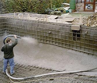 pool installation cost blog archives holdingsmaster
