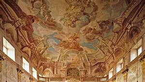 Schablone Wand Barock : bauten und stilelemente barockg rten neuzeit geschichte planet wissen ~ Bigdaddyawards.com Haus und Dekorationen