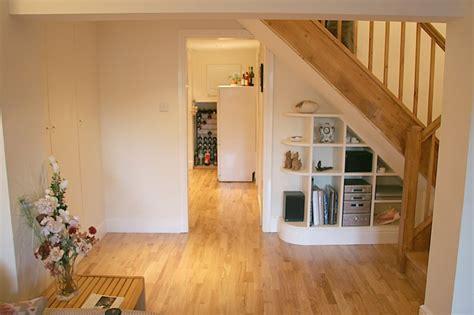 stair storage christian oreilly