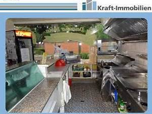 Wohnung Mieten Alsdorf : immobilien zur miete in siersdorf aldenhoven ~ Orissabook.com Haus und Dekorationen