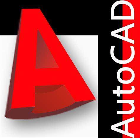 Cad Logo  Logospikecom Famous And Free Vector Logos