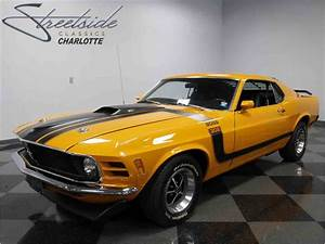 1970 Ford Mustang Boss 302 Tribute for Sale | ClassicCars.com | CC-874557
