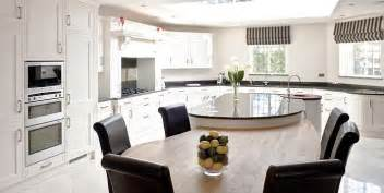 kitchen islands and breakfast bars 24 best images about resi kitchen seating on