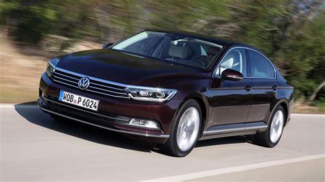New Redesigned Passat by Drive Volkswagen Passat 2 0 Tdi Gt 5dr Dsg 2015