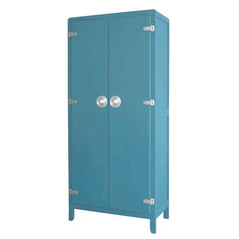 armoire chambre garcon armoire garcon