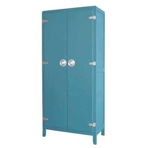 armoire chambre enfants armoire garcon design