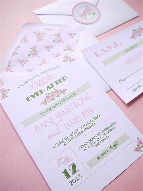 diy wedding ideas hgtv