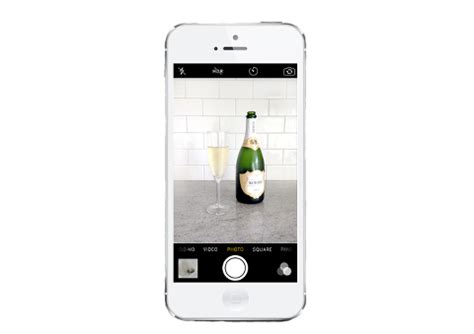 to take better iphone pictures how to take better iphone pictures edmiston photography
