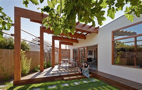 crib  chock house extension  residence