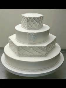 buttercream wedding cakes buttercream wedding cakes wonderful wedding cakes island ny