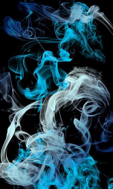 smoke wallpaper ideas  pinterest smoke art
