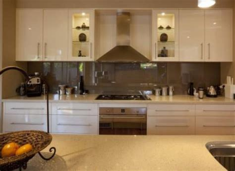 glass splashbacks perth glass kitchen splashbacks prices perth
