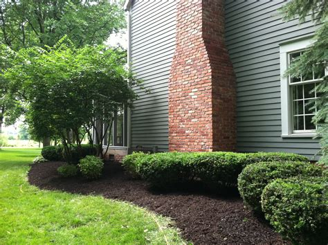 landscape ideas for side of house home design glamorous landscaping on side of house landscaping on west side of house