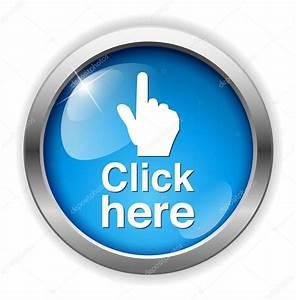 Click here button — Stock Vector © sarahdesign85 #70279359