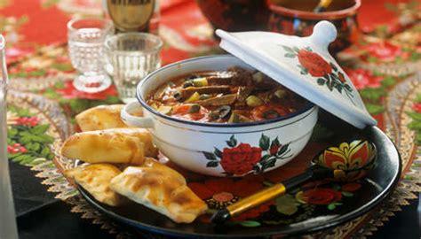 cuisine russe russe cuisine ustensiles de cuisine