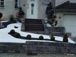 Gravier Decoratif Exterieur : cailloux blanc deco ~ Melissatoandfro.com Idées de Décoration
